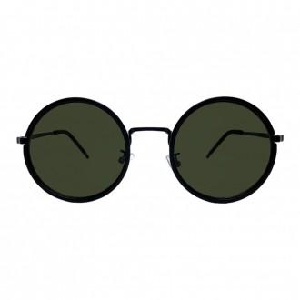 Óculos De Sol Liv Leblon Fosco