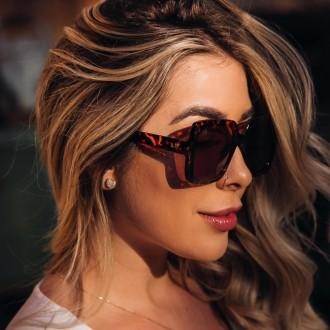 Óculos de Sol Liv Maceió