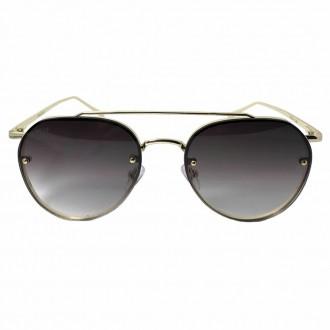 Óculos de Sol Liv Pernambuco