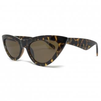 Óculos De Sol Liv Sophia II Tartaruga