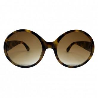 Óculos De Sol Liv Tijuca Tartaruga