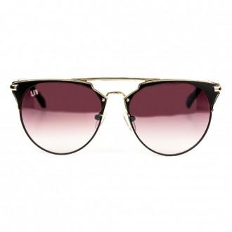 Óculos De Sol Liv Viena C1