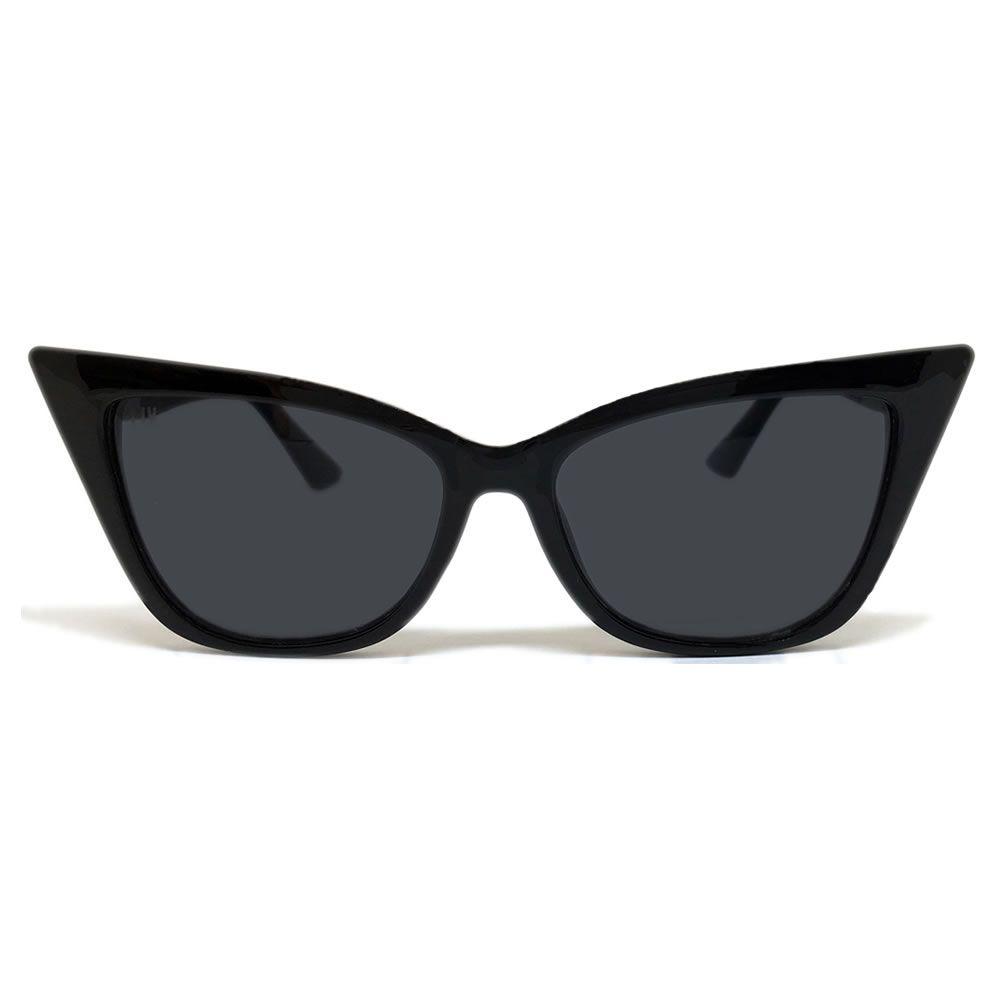 Óculos De Sol Liv Grace Preto