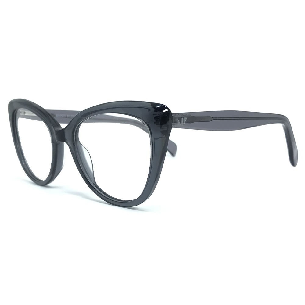 Óculos De Grau Liv 0003