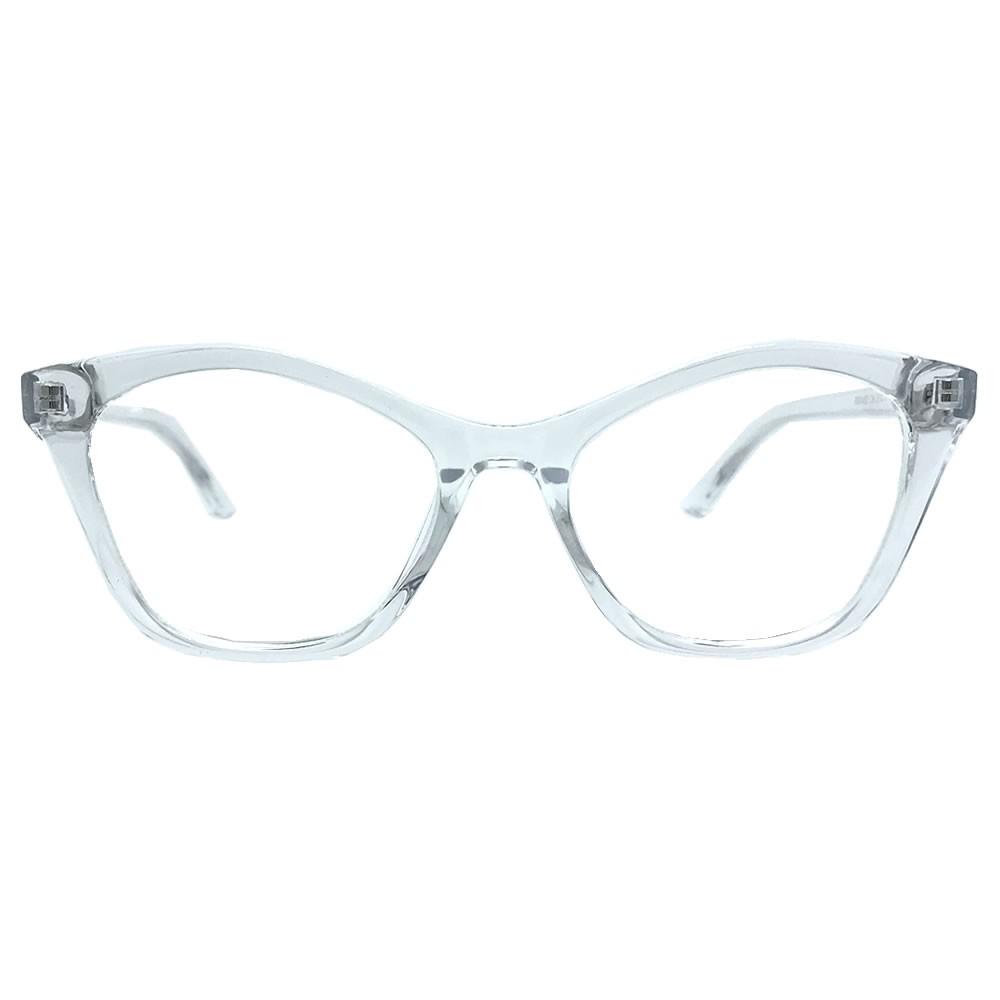 Óculos De Grau Liv 452
