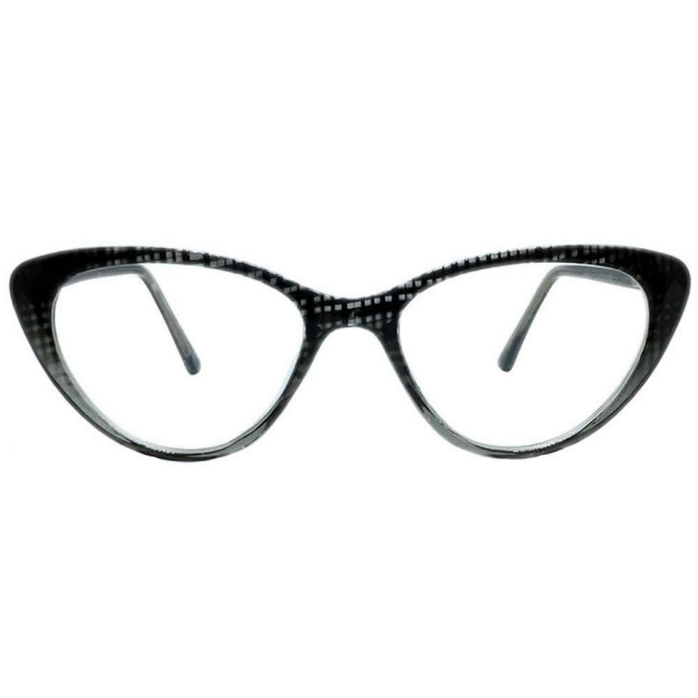 cbe0140fc58a0 ÓCULOS DE GRAU LIV 6001 - Óculos Liv Company