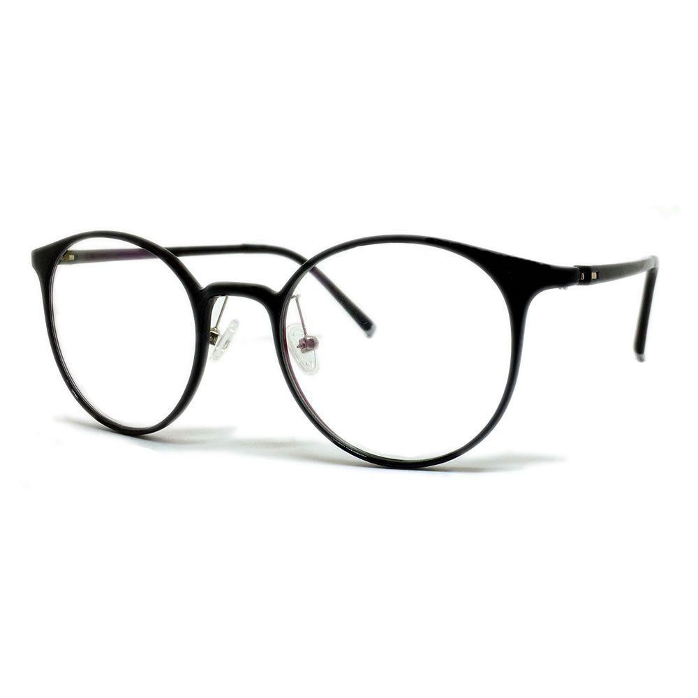 Óculos De Grau Liv 6287 Preto