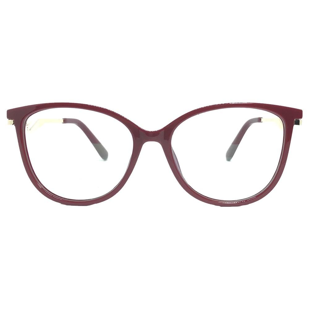Óculos De Grau Liv 68193