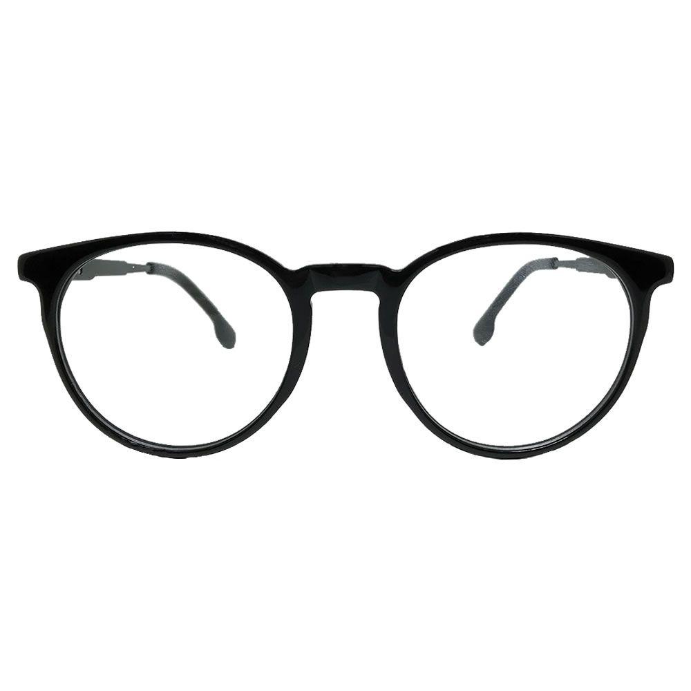 Óculos De Grau Liv 8039