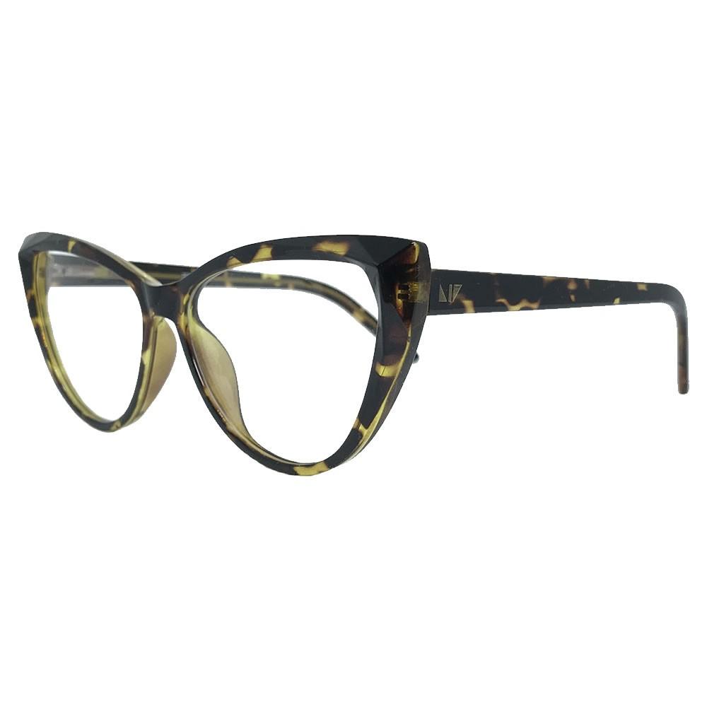 Óculos De Grau Liv 93350