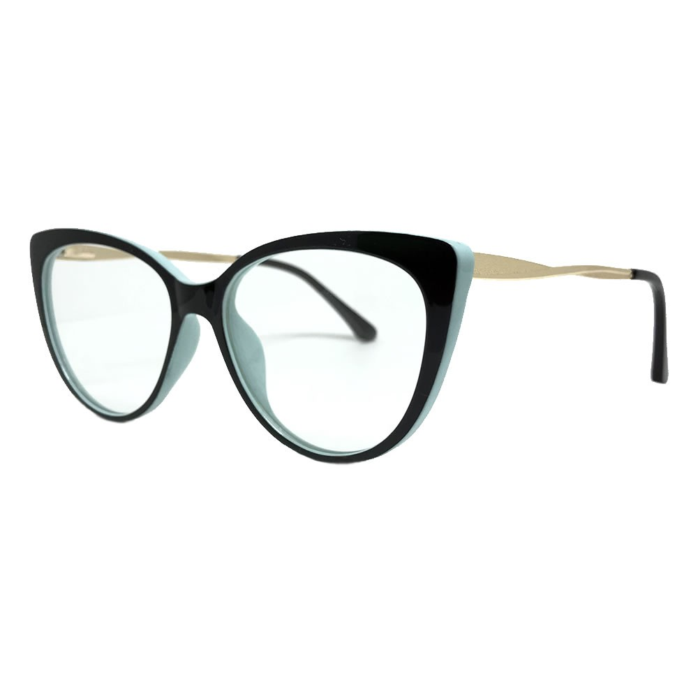 Óculos De Grau Liv 95191