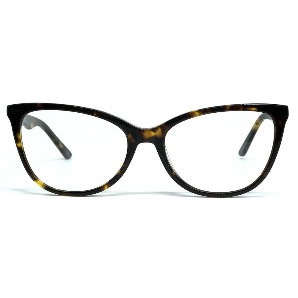 Óculos De Grau Liv 9901