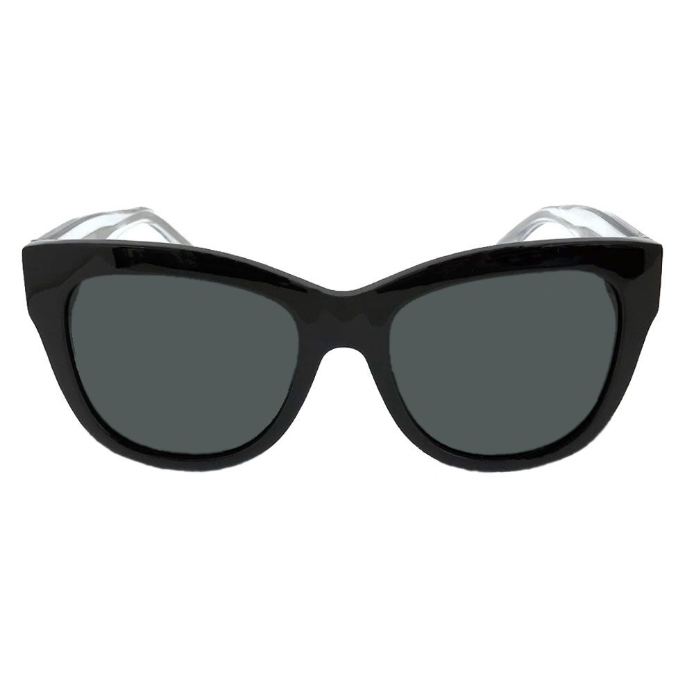 Óculos De Sol Liv Move Preto
