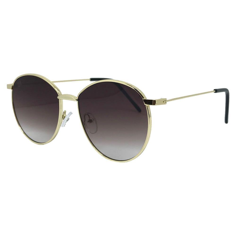 Óculos De Sol Liv Aloha Preto