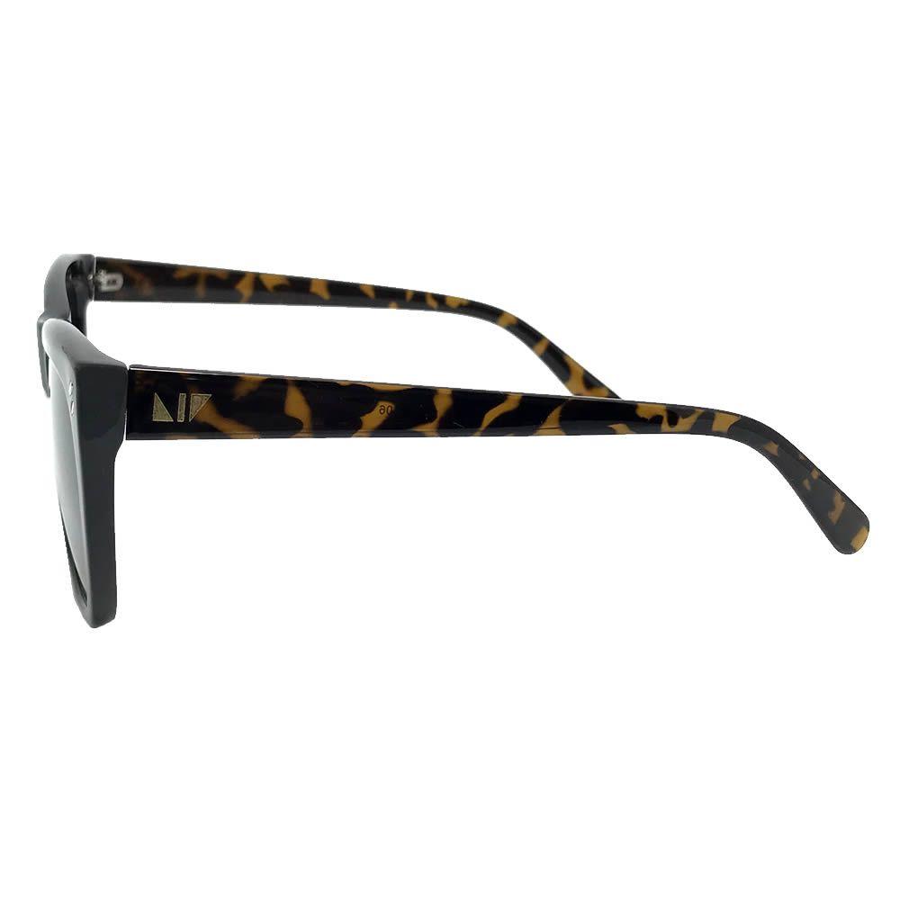 Óculos de Sol Liv Aracaju
