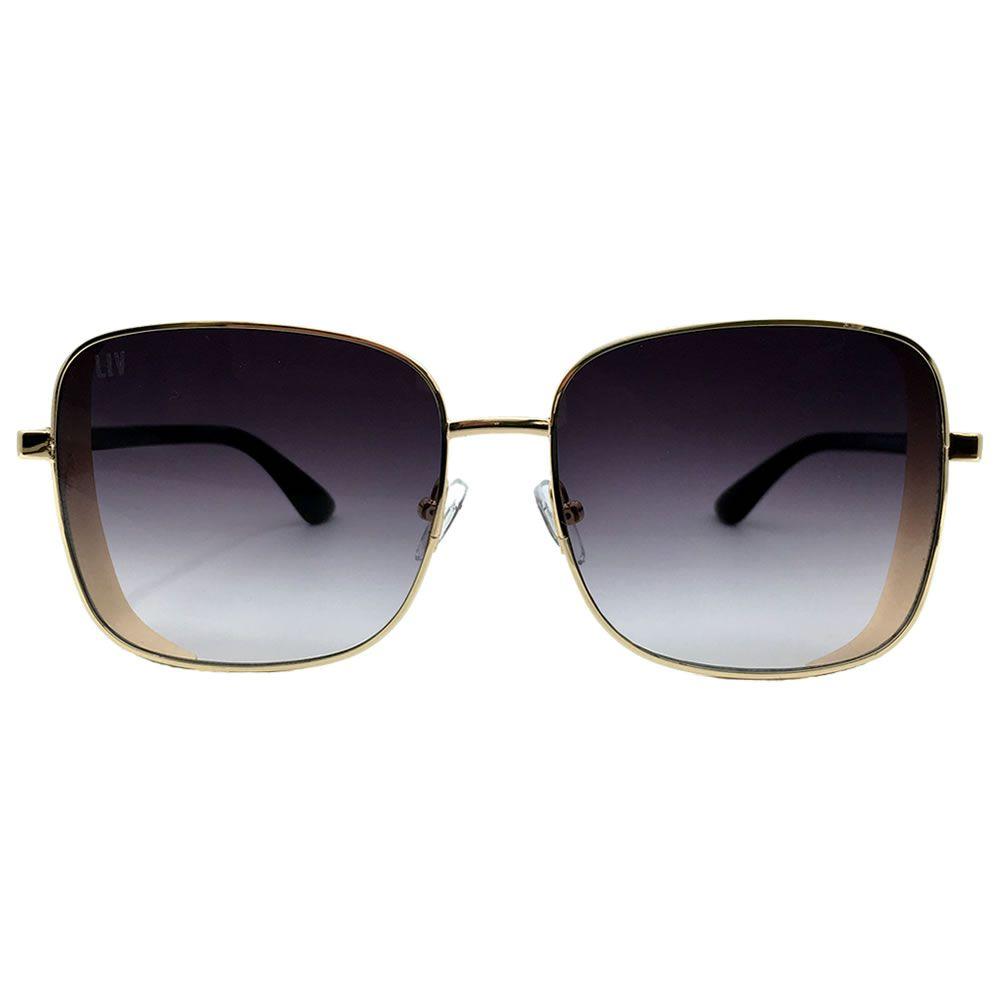 Óculos De Sol Liv Arpoador Sunshine
