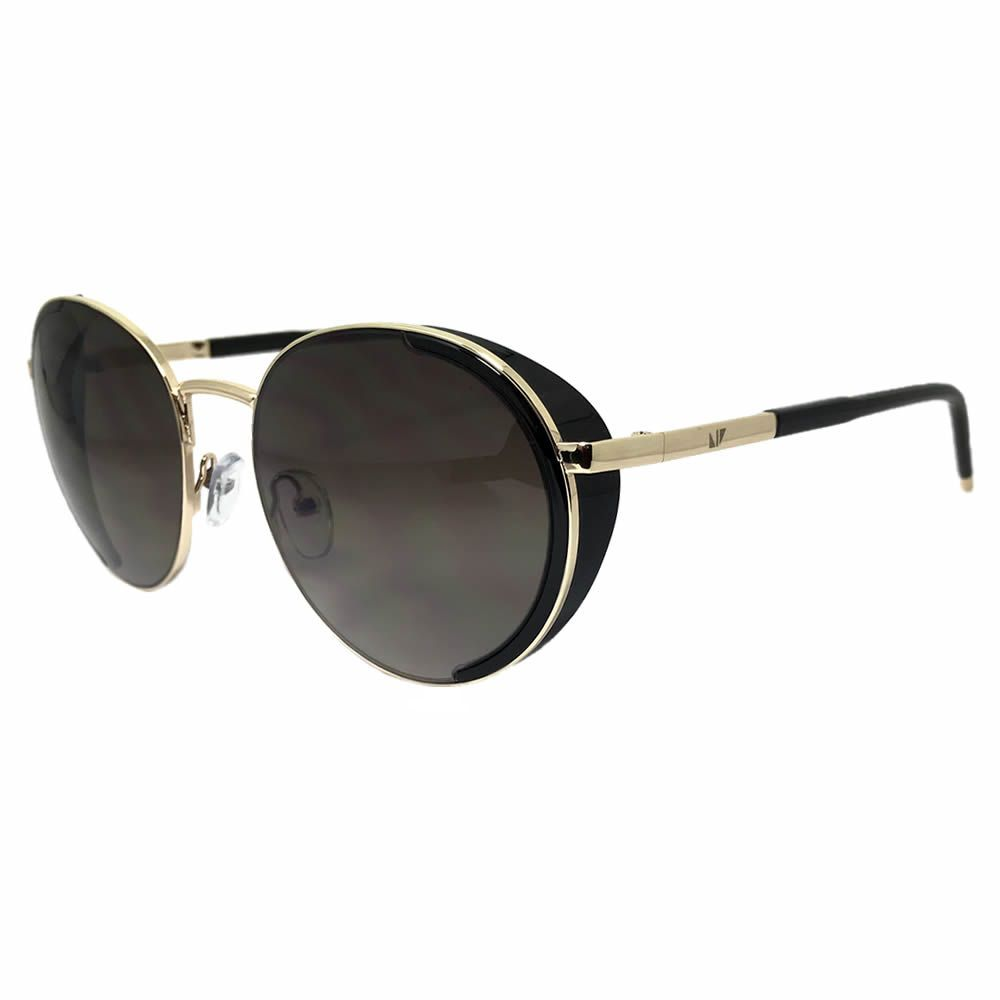 Óculos de Sol Liv Bahia