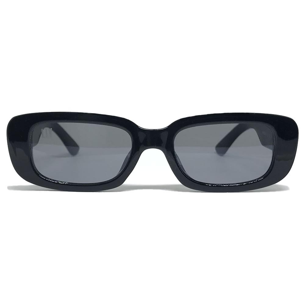 Óculos De Sol Liv Brigitte Preto