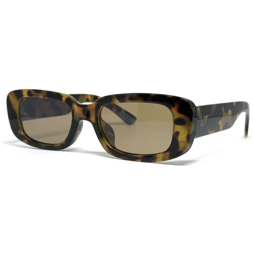 Óculos De Sol Liv Brigitte Tartaruga