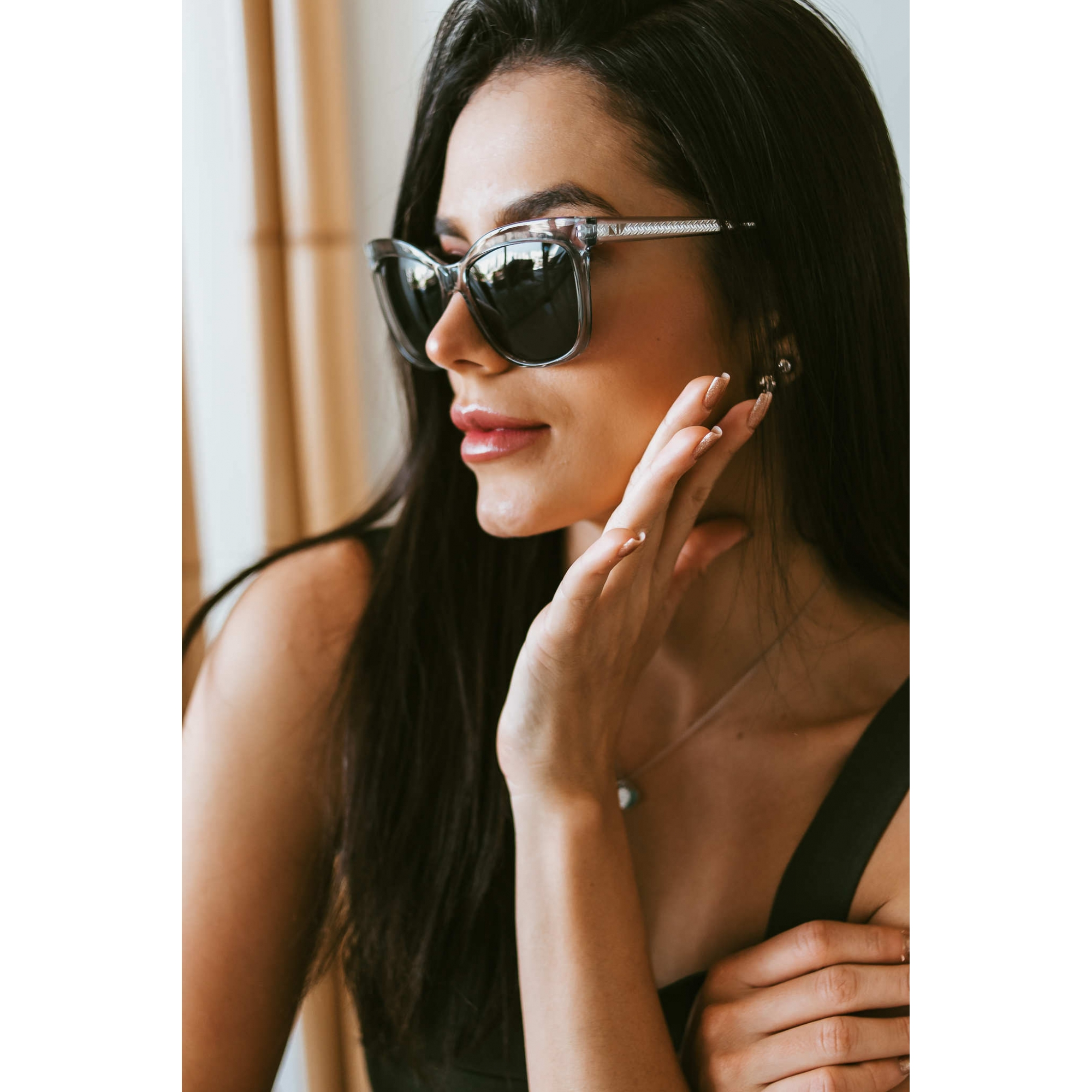 Óculos De Sol Liv Calm