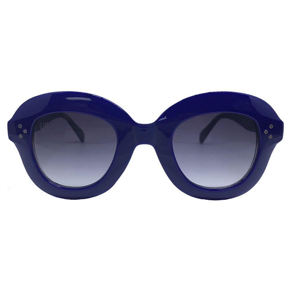 Óculos De Sol Liv Copacabana Azul
