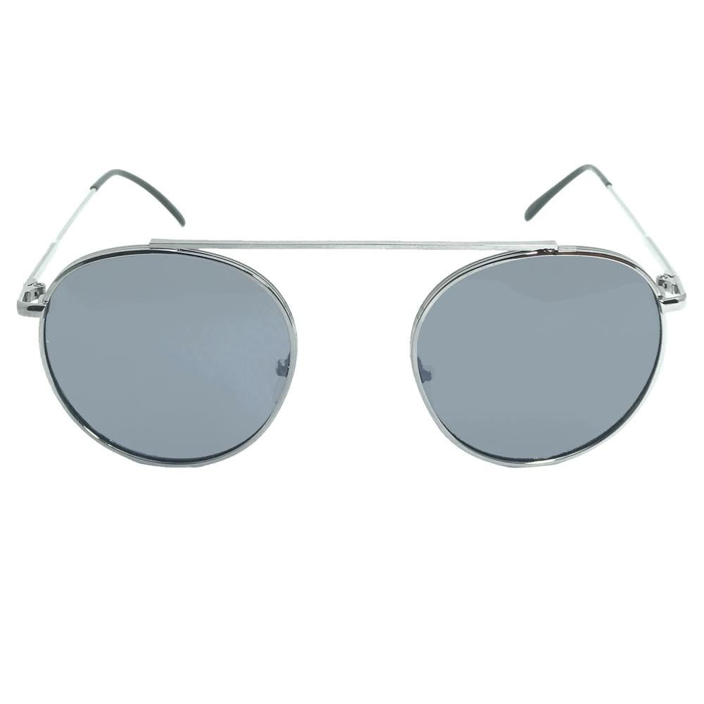Óculos de Sol Liv Fortaleza Prata II