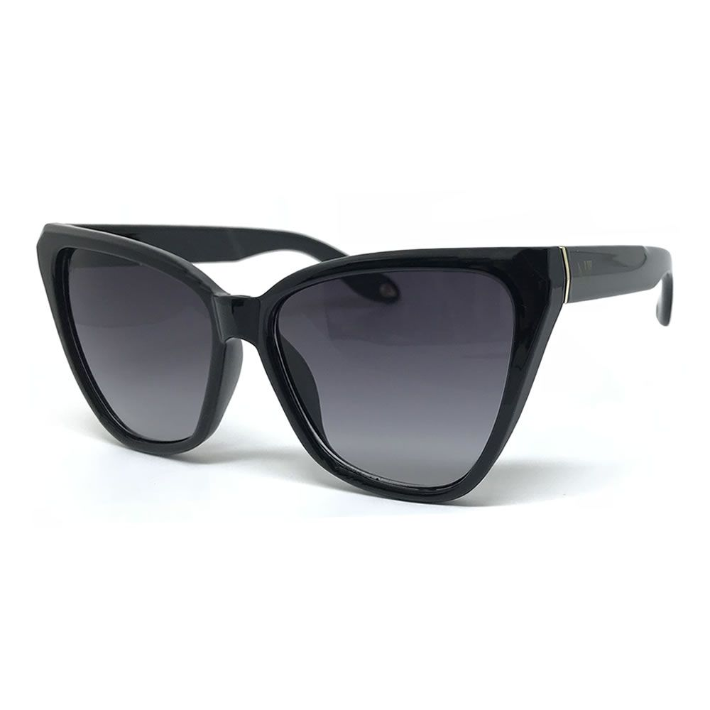 Óculos De Sol Liv Grumari Preto