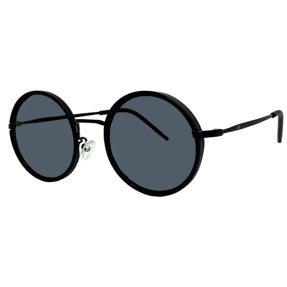 Óculos De Sol Liv Leblon