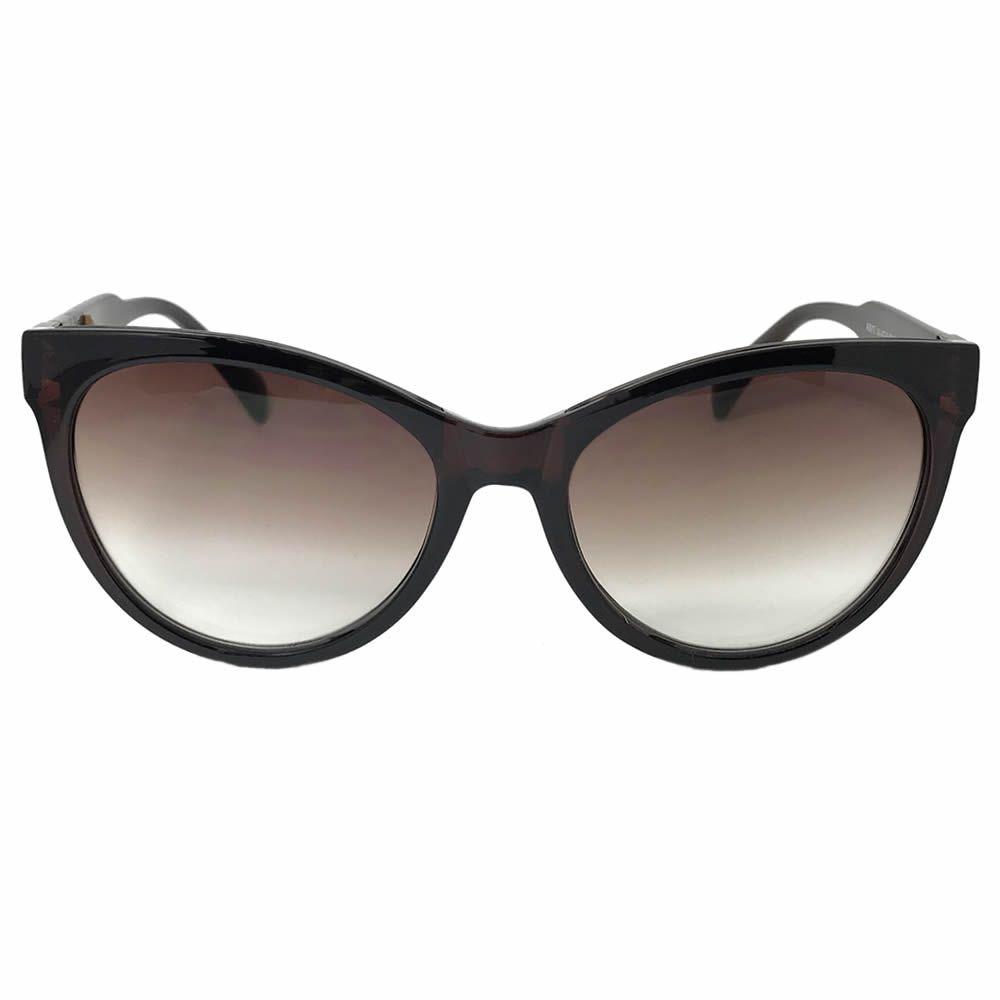 Óculos de Sol Liv Maranhão Marrom