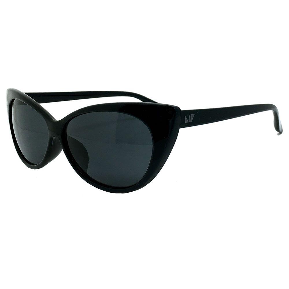 Óculos De Sol Liv Marilyn
