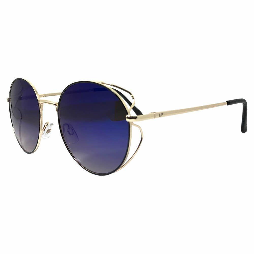 Óculos de Sol Liv Paraíba