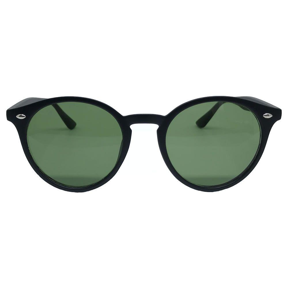 Óculos De Sol Liv Recife Preto