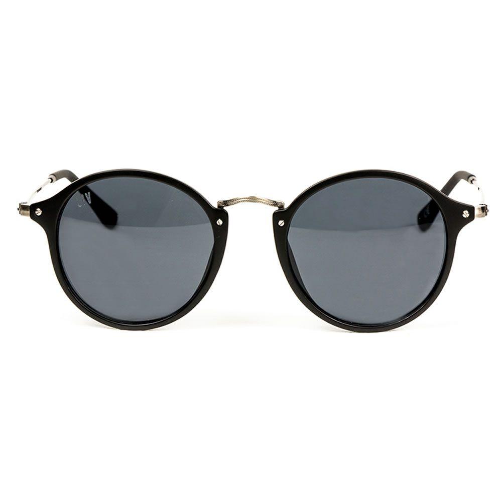 Óculos De Sol Liv Santiago