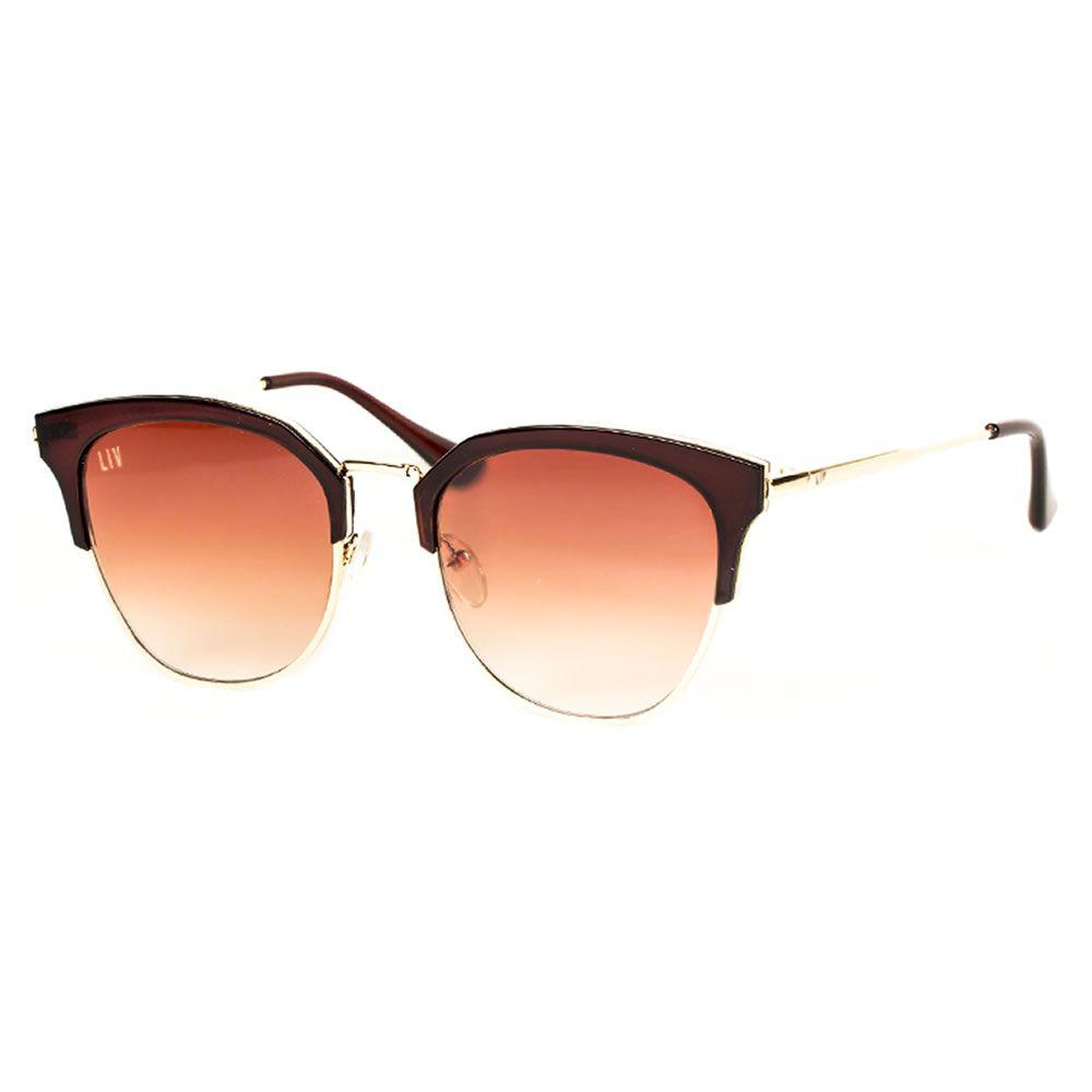 Óculos de Sol Liv Sydney