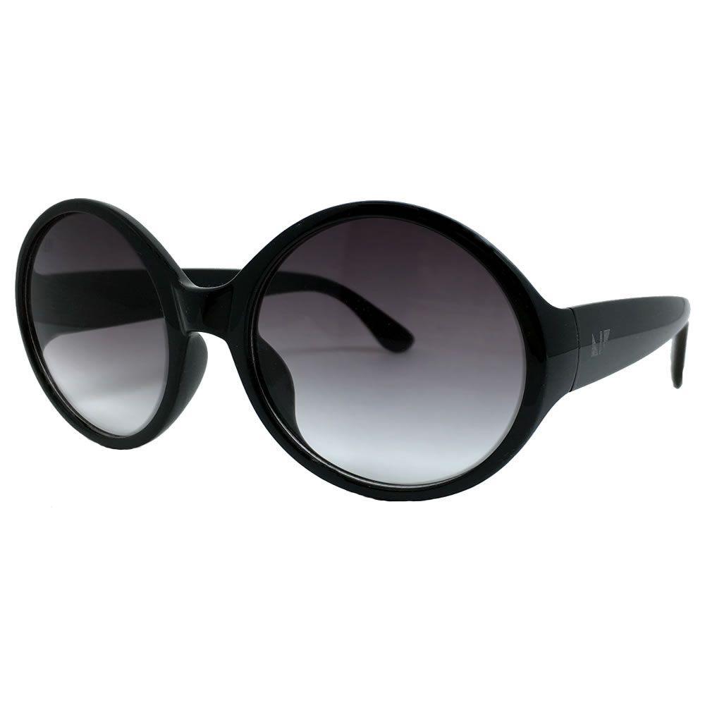 Óculos De Sol Liv Tijuca Preto