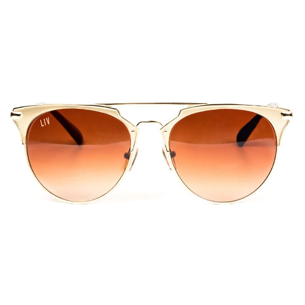 Óculos De Sol Liv Viena C3
