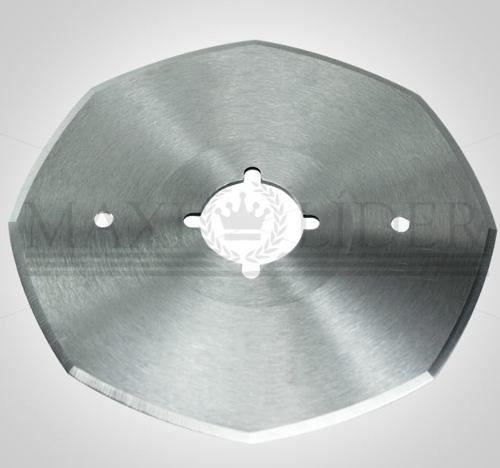 """Disco de corte RS-110 4,5"""" Oitavado"""
