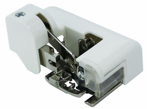 Calcador Para Ponto Overloque - Cy-9000L