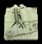 Acionador do Pedal LM-9950D