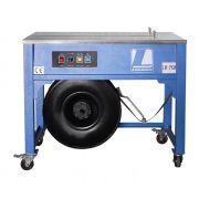 Arqueadora Semi-Automática Lanmax (FRETE SOB CONSULTA)