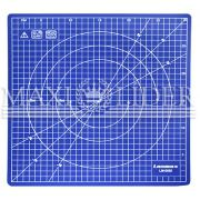Base de corte Rotativa 30x30cm