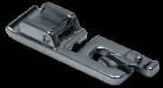 Calcador de Bainha Enrolada 5mm
