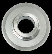 Disco Óptico LM991-P-M-D4