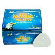 Giz Magico Águia c/24un Branco