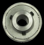 Ímã (Rotor Magnético) LM-9950D
