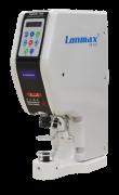 Máquina de Ilhós Lanmax