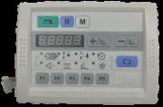 Painel HS-A para LM-9100-HS