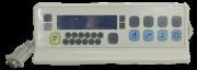 Painel para LM0318-D2