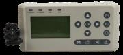 Painel para LM-800D-EX Series