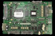 Placa de Controle da CPU HS-A